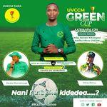 GREENCUP🏆 & GREEN AWARDS 💚🇹🇿