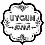 Uygun Home