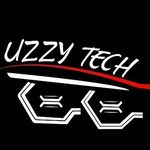 Uzzy Tech™