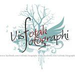 Visfotak Fotographi