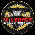 V1 LEGACY HQ ( official )
