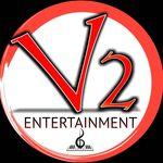 Music Entertainment Jakarta