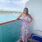 Ashley | Maine Blogger