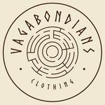 Vagabondians Clothing