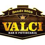 Valci Bar e Petiscaria