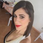 Valentina Taravello