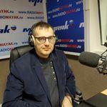 Valery Doronkin