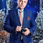 Valery Shpak