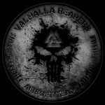 Valhalla Reapers Airsoft Team
