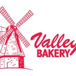 Valley Bakery