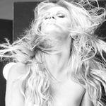 Val Marchiori