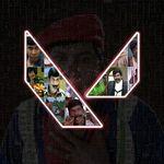 Valorant _tamil
