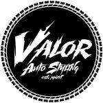 Valor Auto Styling, LLC