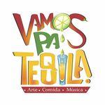 Vamos Pa' Tequila