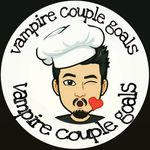couple_goals