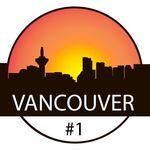 Vancouver BC Canada 🇨🇦