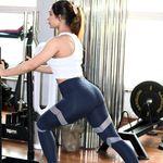Vaneekaur_FitnessMom