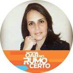 Vanessa de Medeiros Fernandes