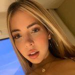 Bohorquez instagram vanessa Descubre los
