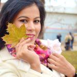 Dr.Neha Khanna Oberoi
