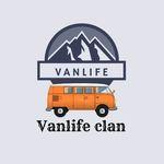Vanlife | Travel | Backpacking