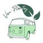 Van Plantas 🌱