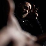 Ivan Zaharov Tattoo 💀 Bobruisk