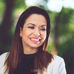 Vanessa Pires