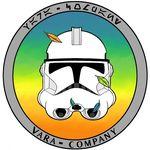 Vara Company
