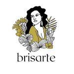 Brisarte