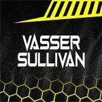 Vasser Sullivan
