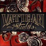 Vatican Studios