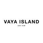 Vaya Island®