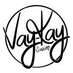 VayKay Swim