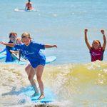 VB Surf Sessions