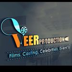 Veer Production
