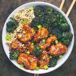 Vegan Recipes 😋