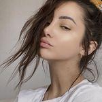 Brooke Ventre 🏳️🌈