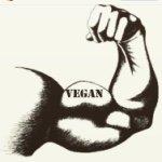 Vegan Fitness & Nutrition Ⓥ