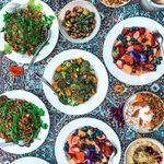 Vegan Bowls™ | Vegan Recipes