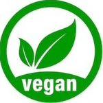 Vegan • Fitness • Recipes