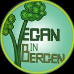 Vegan in Bergen
