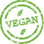 Vegan Information