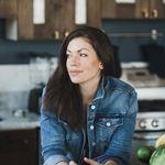 Kim-Julie | Vegan Reset 🌿