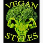 🍓veganstyles🍓( Vegan Apparel)