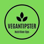 Vegan Tipster |Nutrition