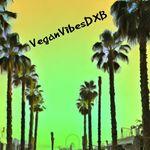 VeganVibesDXB