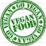Daily vegan inspiration 🌻