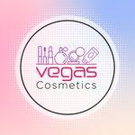 VegasCosmetics