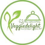 Veggie Delight Nepal